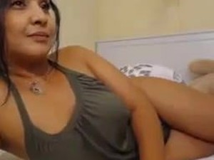 Indonesia hotes porn chat