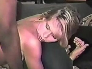 Cuckold a cock Massive for