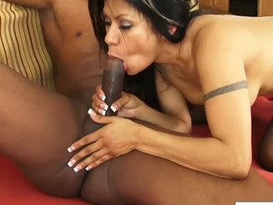 Incredible Anal Object Penetration