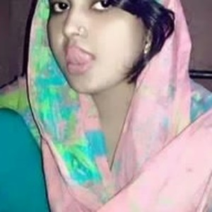 Girl Bangladeshe photos hot pron