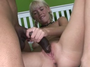 fuck my wife with big black cock thick black girl tube