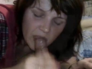 Fucking sucking on dick and pussy