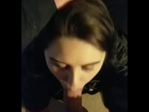 sleeping mom porn tube