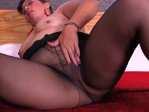 Teen porn and tits