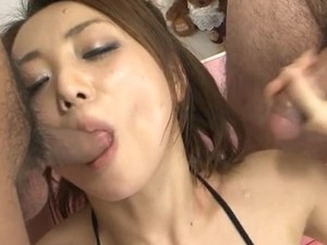 Cum and puke swapping compilation tube movies xhamster