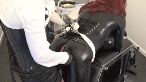 Fucking Cumming On Rubber Doll Related Videos