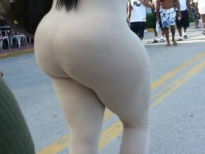 criticism fat latina ass spread nude be. Just that