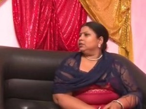 3gp King Hindi Porn Com Related Videos