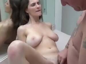 Amateur ass to mouth
