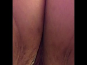 Pregnant peeing pussy, non nude sites