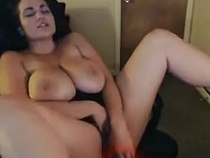 Most beautiful girl in india sex videos