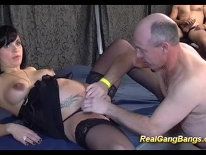 Real First Time Lesbian Sex
