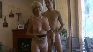 Blackmail aunt to fuck, young pornstar list