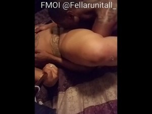 Holly shemale strokers