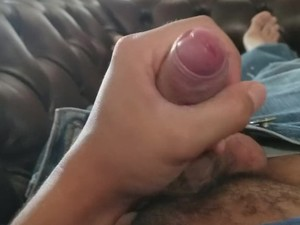 Kaif bloody pussy porn nude