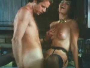 Milf incest sex videos