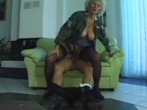 women getting fucked Free porn video old