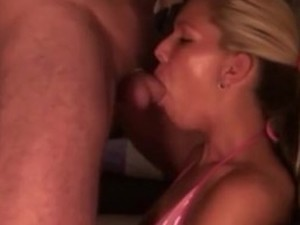 Jazmine cashmere lesbian tube search videos_pic9143