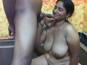 Saree sexy slim nude images assured, that