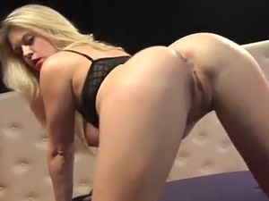 Babestation sasha naked 1