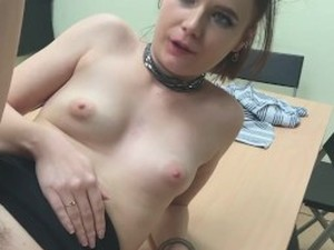 Mmf sex coed pic gallery
