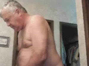 Sex gay old daddy