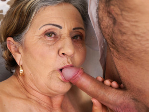 granny pussy porn pictures pussy squirting madness
