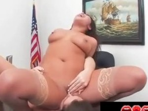 Free sex videos office #9