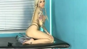 babestation-dirty-sex