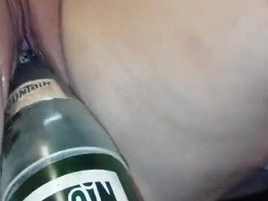 Pussy wet tight young