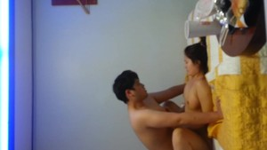 Xxx video passed out teen