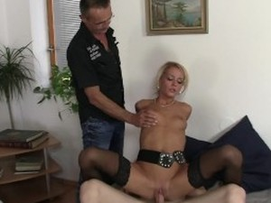 Xxx old wife porn
