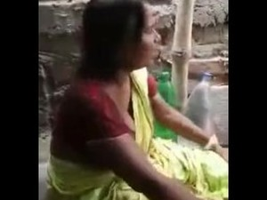 pussy Tamil village aunty