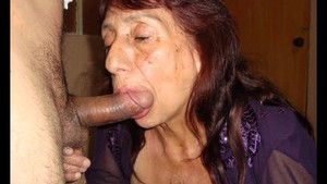 Latin Granny Anal Related Videos