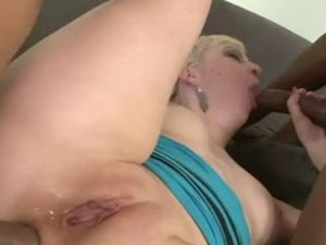 Tight pussy fucked pov brunette big ass titties animated gif